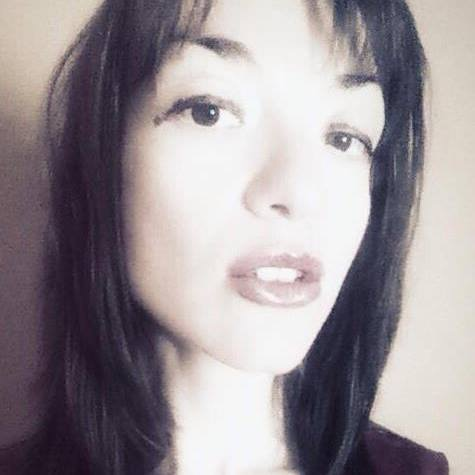 Chiara Catanese, Web content editor
