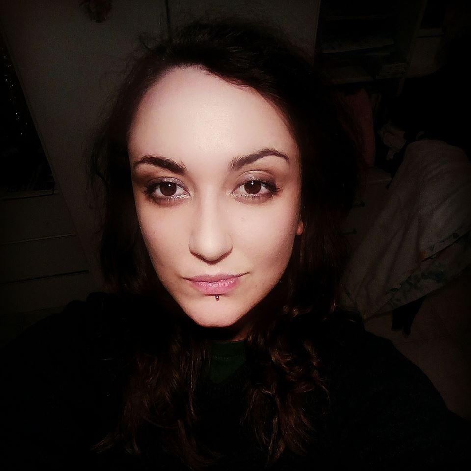 Francesca Romana Torre, Copywriter