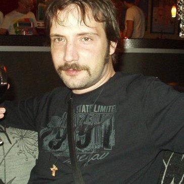 Francesco Ruggiero, Web content Editor