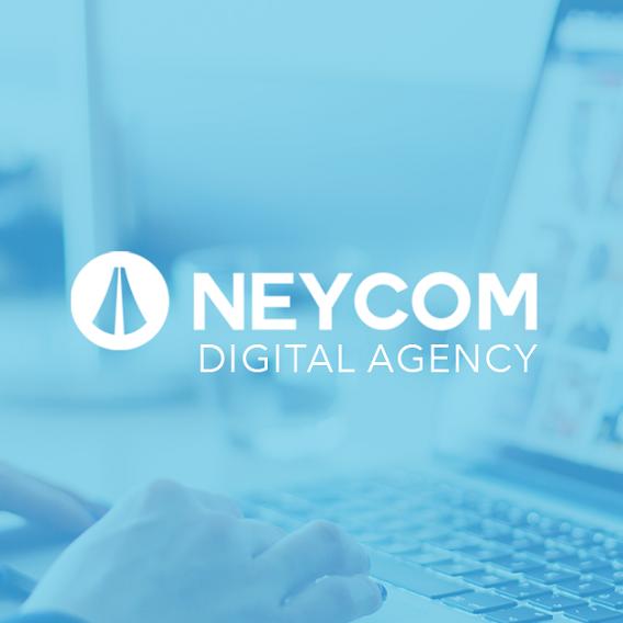 Neycom Web, Agenzia di Comunicazione