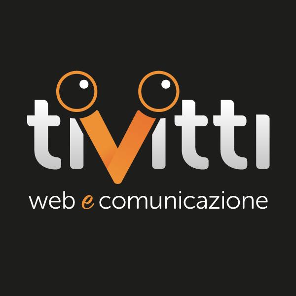 Tivitti, Agenzia di Comunicazione