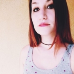 Foto del profilo di Clara