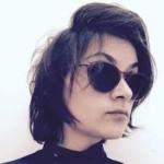 Foto del profilo di Elisabeta