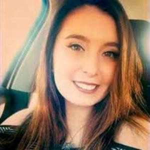 Foto del profilo di Elisabetta